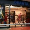 Sparta anuncia nuevo plan de reposicionamiento