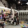 Ya está abierta la nueva tienda de Sparta en el Mall Florida Center
