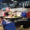 Sparta abre su tienda en Aires Vespucio